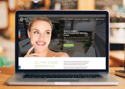 Neesh Dental