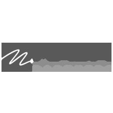 MADA Partners